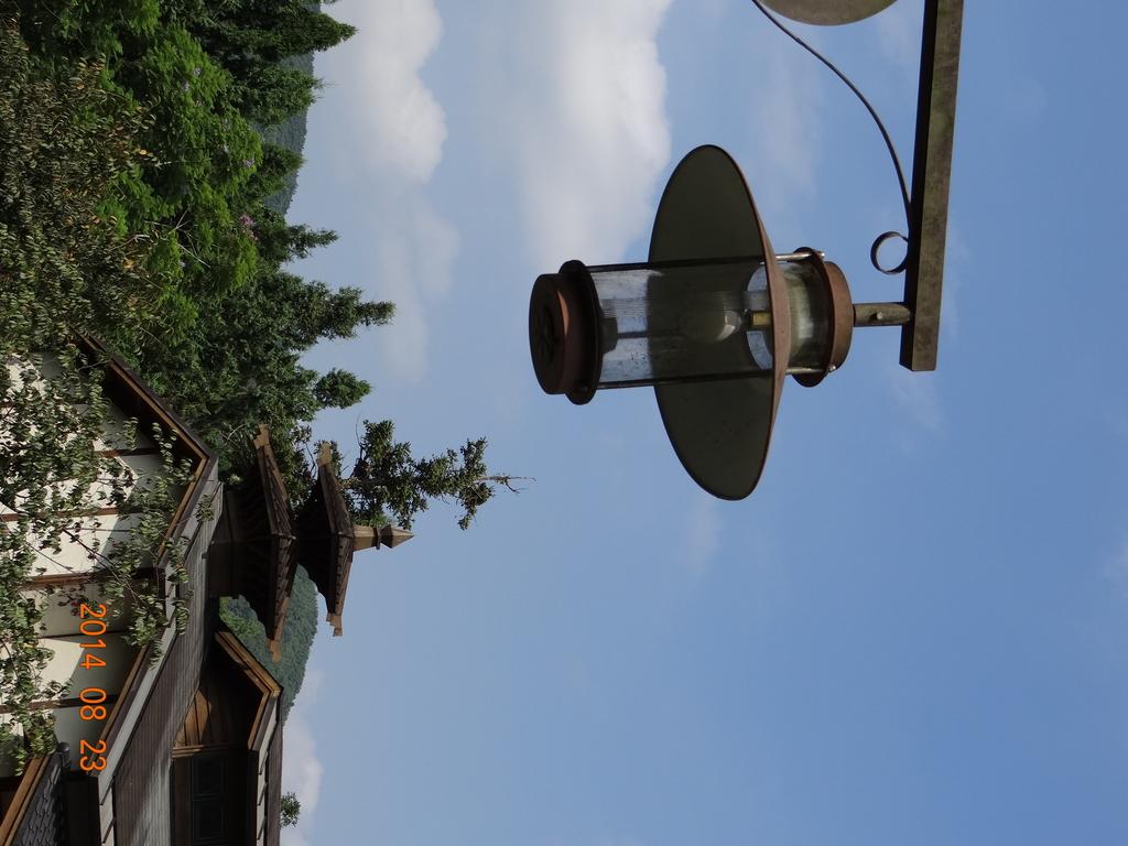 20140823溪頭新明山:DSC06746.JPG