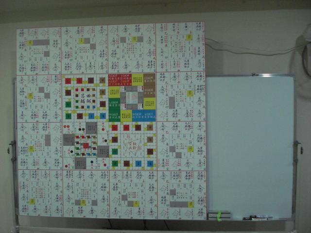 紫微學堂:DSC00039.JPG