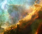 從來沒想過宇宙這麼美:heic0305a.jpg