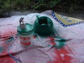 造塔-塗佈-防水與上色:DSC00072.JPG