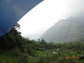 20140823溪頭新明山:DSC06450.JPG