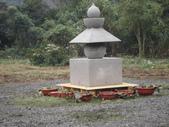 寶塔製作照片集-2011-1224-法會前後:DSC00003.JPG