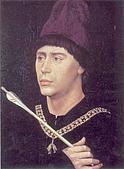 世界傳世名畫:安托万·德·戈涅肖像.jpg