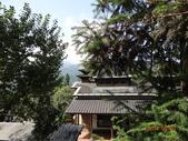 20140823溪頭新明山:DSC06737.JPG