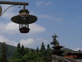 20140823溪頭新明山:DSC06744.JPG