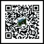 紫微學堂:WeChat:tw8698.jpg