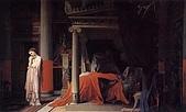 世界傳世名畫:安提奥乔斯和斯特拉托尼斯.JPG