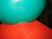 造塔-塗佈-防水與上色:DSC00074.JPG