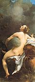 世界傳世名畫:朱庇特与伊俄.jpg