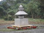 寶塔製作照片集-2011-1224-法會前後:DSC00004.JPG