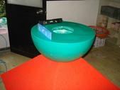 造塔-塗佈-防水與上色:DSC00075.JPG