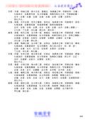 《紫微學堂》紫微斗數上課講義(初階第03期):上課講義(A00_初階第03期)V302_頁面_05.jpg