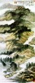中國現代十大名家之張大千作品欣賞 :山水.jpg