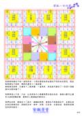 《紫微學堂》紫微斗數上課講義(初階第03期):上課講義(A00_初階第03期)V302_頁面_13.jpg