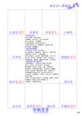 《紫微學堂》紫微斗數上課講義(初階第03期):上課講義(A00_初階第03期)V302_頁面_33.jpg