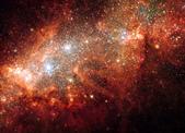 從來沒想過宇宙這麼美:heic0402a.jpg