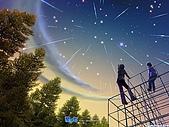 日本知名畫家KAGAYA-夢‧星空:dreamsky12.jpg