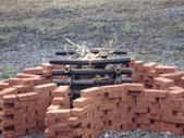 寶塔製作照片集-2011-1224-法會前後:DSC00005.JPG