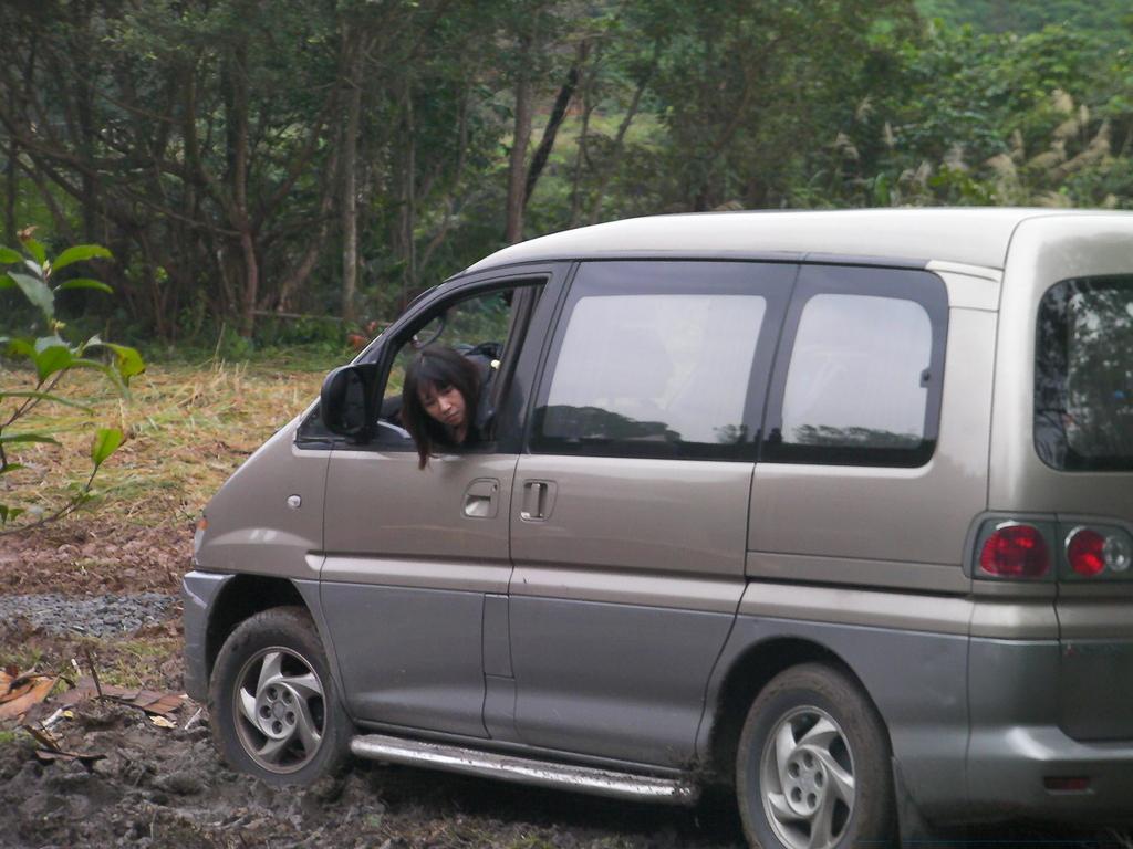 寶塔製作照片集-2011-1224-法會實錄:SANY1201.JPG