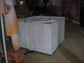 造塔-塗佈-防水與上色:DSC00369.JPG