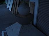 造塔-塗佈-防水與上色:DSC00385.JPG