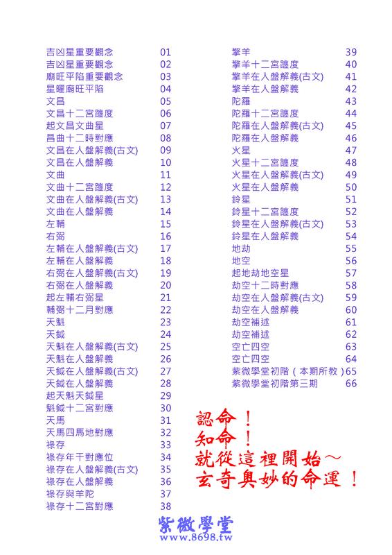 《紫微學堂》紫微斗數上課講義(初階第02期):上課講義(A00_初階第02期)V203_頁面_01.jpg