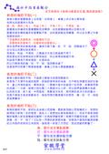 《紫微學堂》紫微斗數上課講義(初階第02期):上課講義(A00_初階第02期)V203_頁面_06.jpg