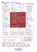 《紫微學堂》紫微斗數上課講義(初階第02期):上課講義(A00_初階第02期)V203_頁面_20.jpg