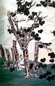 中國現代十大名家之張大千作品欣賞 :拟宋人沈予蕃缂丝.jpg