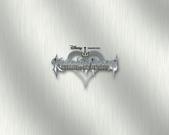 王國之心桌布集:20050701084858-0.JPG