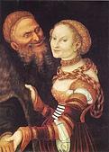世界傳世名畫:妓女与老人.jpg