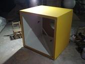 造塔-塗佈-防水與上色:DSC00485.JPG