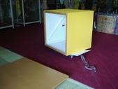 造塔-塗佈-防水與上色:DSC00510.JPG