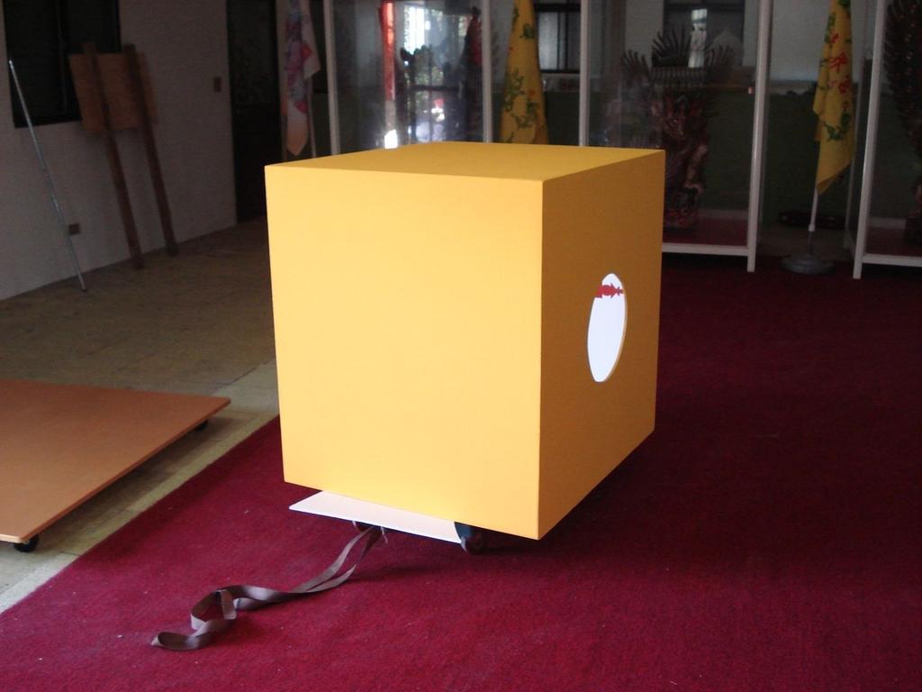 造塔-塗佈-防水與上色:DSC00511.JPG