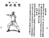 虎鶴雙形拳拳譜:018.JPG