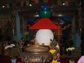 寶塔製作照片集-2011-1224-法會前後:DSC00010.JPG