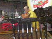 寶塔製作照片集-2011-1224-法會實錄:SANY1215.JPG