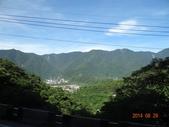 20140829蘇花公路:DSC07263.JPG