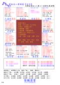 《紫微學堂》紫微斗數上課講義(初階第03期):上課講義(A00_初階第03期)V302_頁面_20.jpg