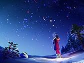 日本知名畫家KAGAYA-夢‧星空:dreamsky02.jpg