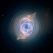 從來沒想過宇宙這麼美:heic0414a.jpg