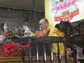 寶塔製作照片集-2011-1224-法會實錄:SANY1216.JPG