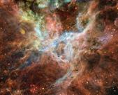 從來沒想過宇宙這麼美:heic0416a.jpg