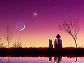 日本知名畫家KAGAYA-夢‧星空:dreamsky03.jpg