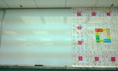 紫微學堂:2012-04-20 11.53.43.jpg