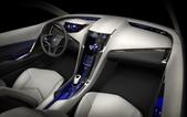 未來科技汽車駕駛艙:001.jpg
