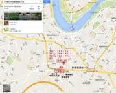 紫微學堂:map8001.jpg