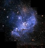 從來沒想過宇宙這麼美:heic0502a.jpg