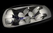 未來科技汽車駕駛艙:002.jpg