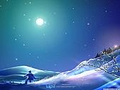 日本知名畫家KAGAYA-夢‧星空:dreamsky04.jpg